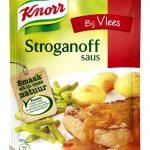 knorr-stroganoff