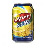lipton_ice_tea