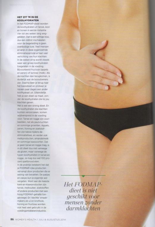 Women's Health-3