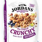 jordan-crunchy