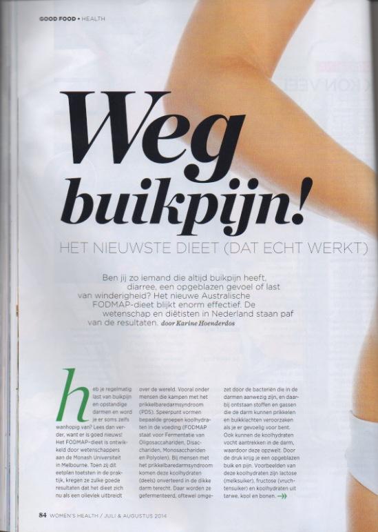 Women's Health-1