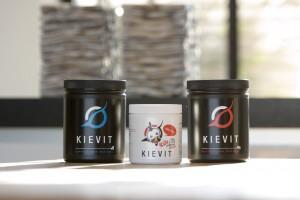 Kievit Blend