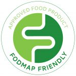 FODMAP_COLOUR