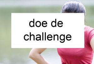 challenge-button