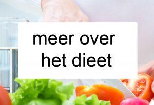 dieet-button